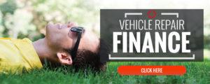 car repair finance